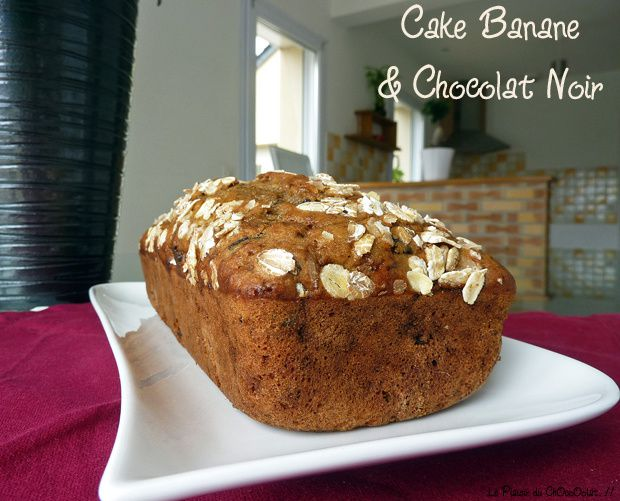 cake-banane-choco.jpg