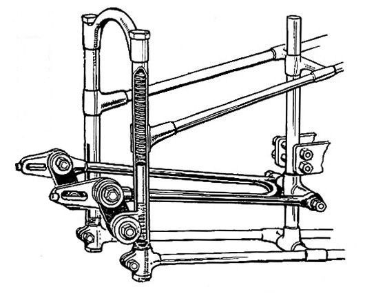 OEC_1933_Rear_Suspension.jpg