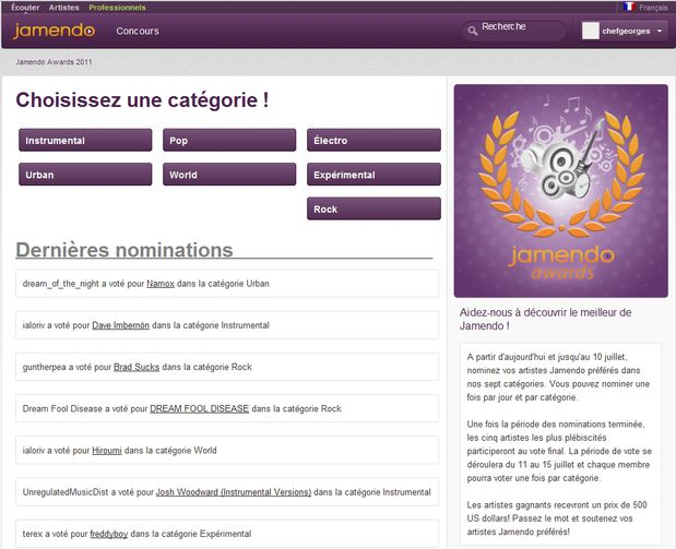 nouveau-menu-jamawards.jpg