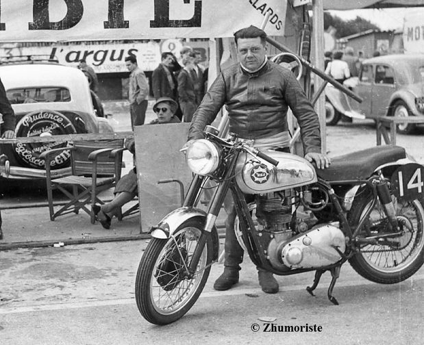 1954-Rossignol-BSA-Bol-Copy-225-copie.jpg