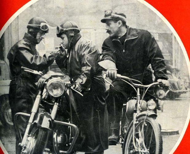 1955 Birger et J.H. cove264