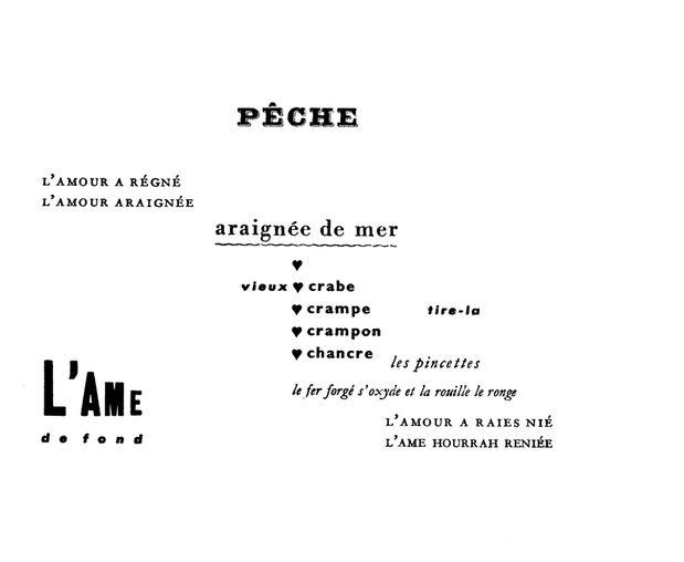Julien-Torma_Le-Bord-de-la-mer_BNF-18.jpg