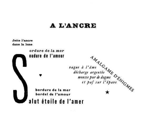 Julien-Torma_Le-Bord-de-la-mer_BNF-19.jpg