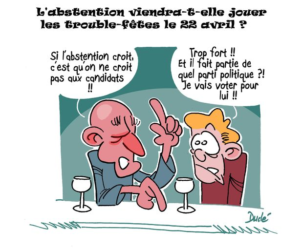 http://img.over-blog.com/620x509/4/09/80/31/Dessins-a-vendre/abstention.jpg