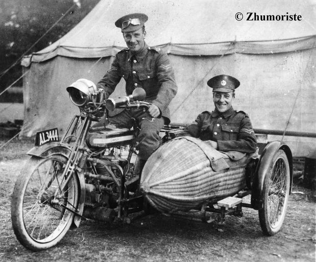 1914-Calthorpe-sidecar-copy283.jpg