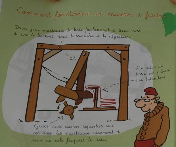 histoire-du-foulon-ga.JPG