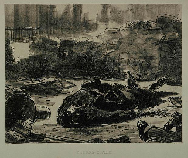 Manet-Guerre-civile.jpg