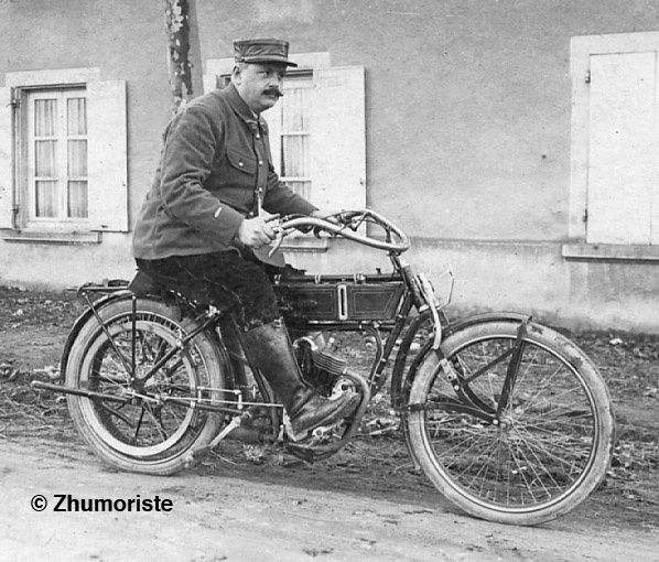 Peugeot---officier-copy-215.jpg