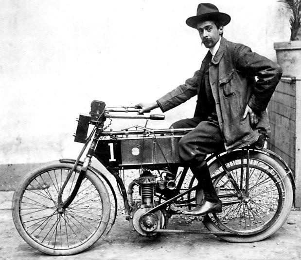 1905-Mauger-Lamaudiere-T068.jpg