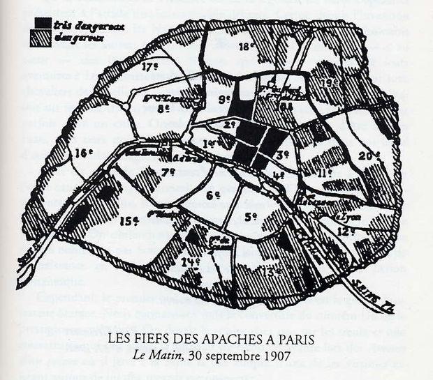 Apaches-en-1907.jpg