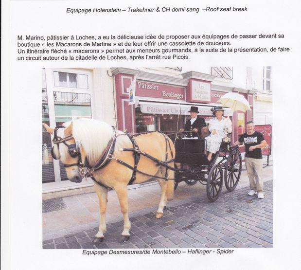 ciat-Loches-et-Beaulieu-2012 0008