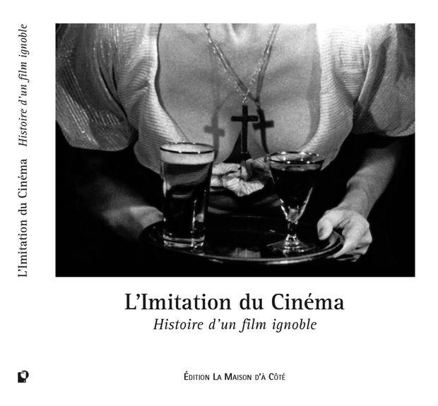 Imitation-1.jpg