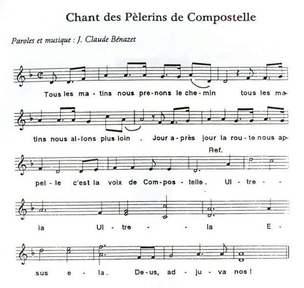 Ultreia-partition-parousie.over-blog.fr.jpg