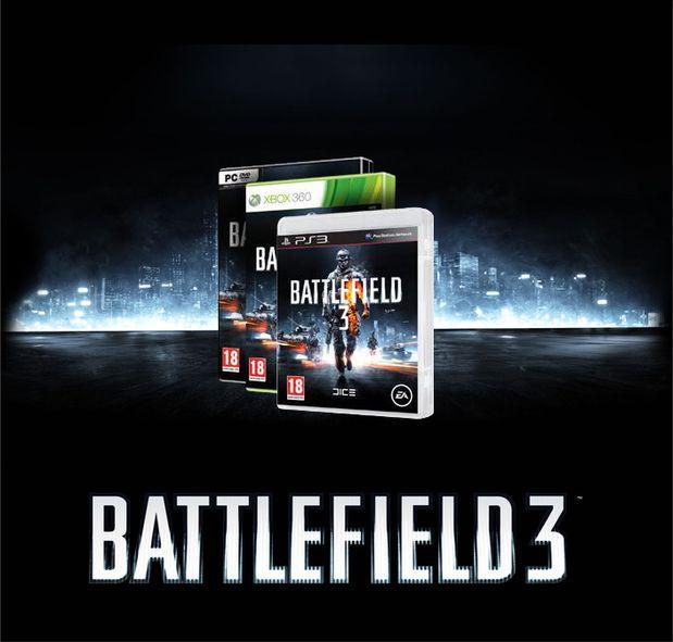 battlefield-3-cover.jpg
