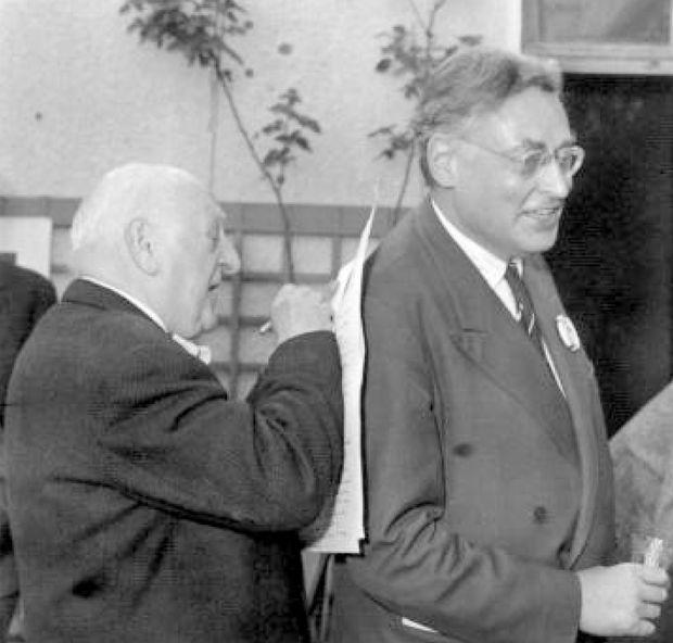 baron-mollet-queneau-1959.jpg