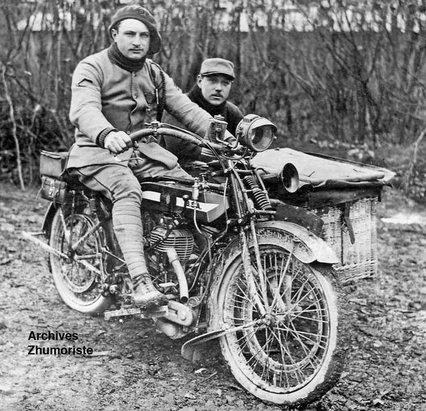 1918-Side-BSA-Alpins-copie.jpg