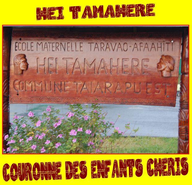 2010-11-30 - Anniv et fêtes école Camille - 2 - 1