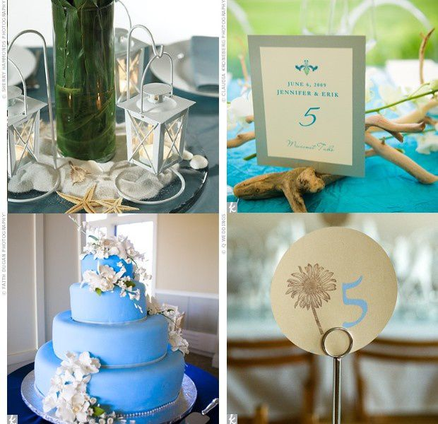 redirecting to http www decoration mariage bapteme communion article decoration de mariage