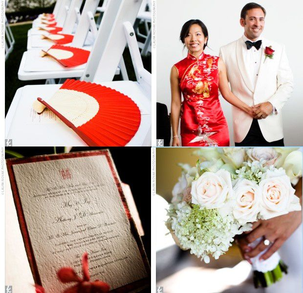 deco-mariage-chinois-rouge.jpg
