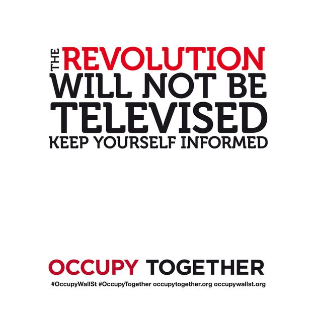 OccupyTogether6.jpg