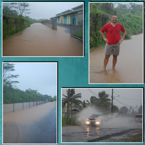 2011-01-21- Saisons des pluies Tahiti - 3