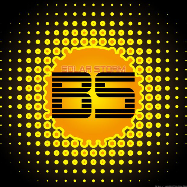 BS---SOALR-STORM-copy.jpg
