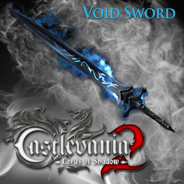 Castlevania-Lords-of-Shadow-2-Chaos-Claws-and-Void-copie-1.jpg