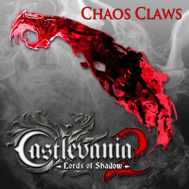 Castlevania-Lords-of-Shadow-2-Chaos-Claws-and-Void-copie-2.jpg