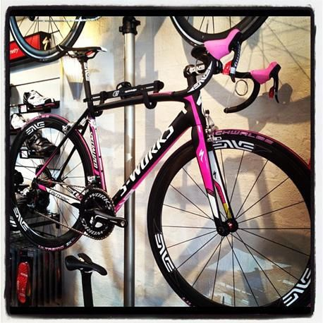 BikeGallery133w458