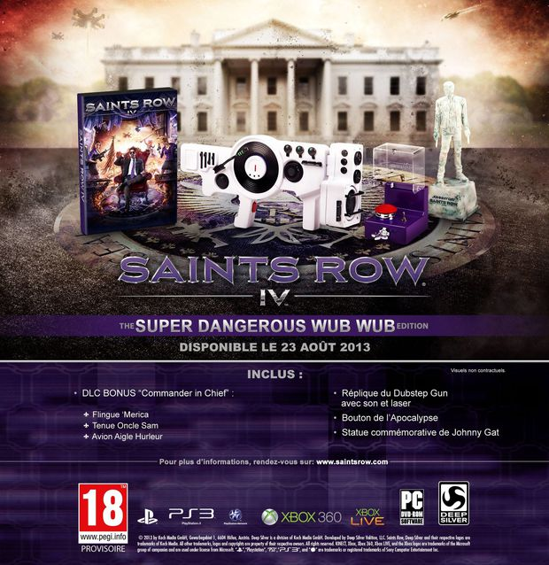 saints-row-4-collector.jpg