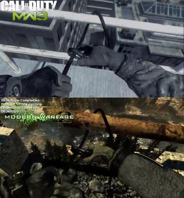 mw3-recyclage.JPG