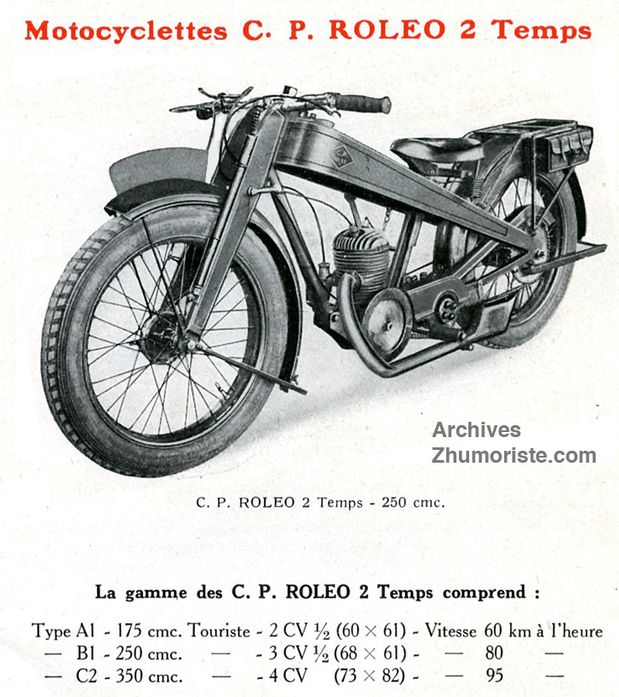 1928-CP-Roleo-LMP-2-temps-ARCHIVES.jpg