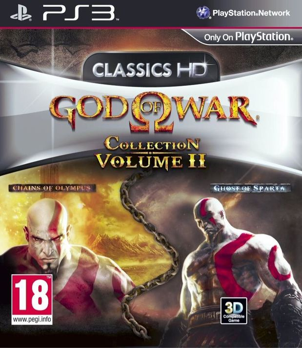 god-of-war-collection-volume-II-jaquette-officielle.JPG
