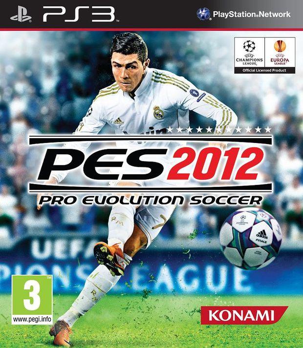 PES2012_PS3_Packshot_OB_bwin_UK___Italy_-PEGI3-_-_RGB.jpg
