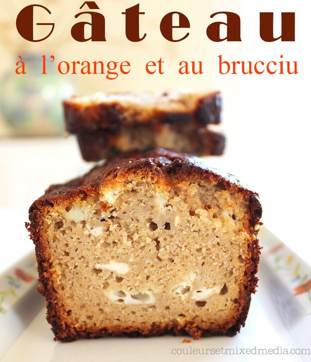 gateau-a-l-orange-et-au-brucciu.jpg