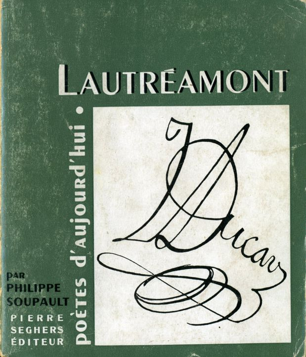 Lautreamont-Ph-S.jpg