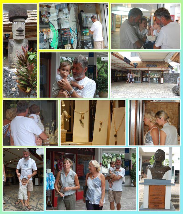 2010-09-16 -4- Journée PAPEETE