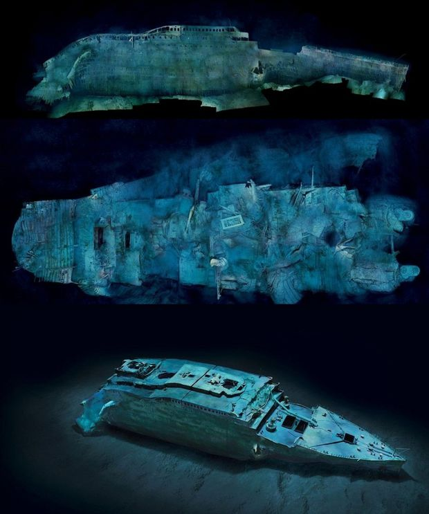 titanic21-854x1024.jpeg
