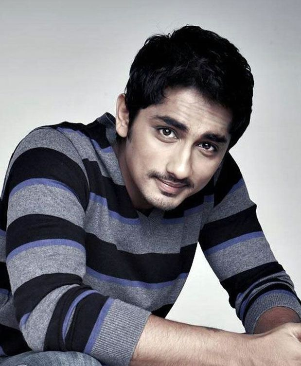 -Siddharth--Photoshoot-du-film-180.5.jpg