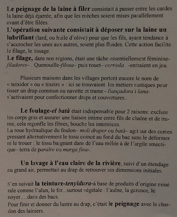 histoire-du-foulon-eb.JPG
