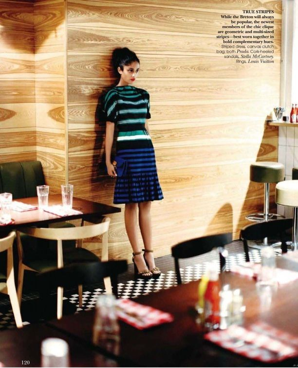 Vogue-India-American-Pie-7.jpg