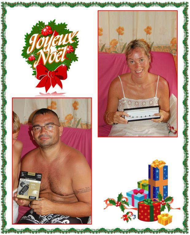 2010-12-26 - Retour Faré noel - 6