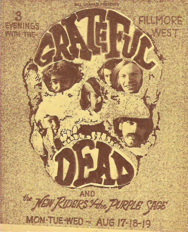 Grateful_Dead-New_Riders_of_the_Purple_Sage-Fillmore_West.jpg