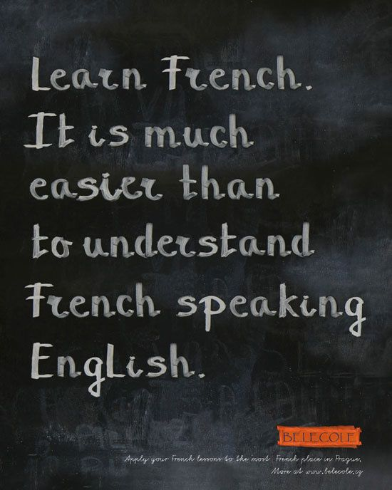 LEARN-FRENCH.jpg