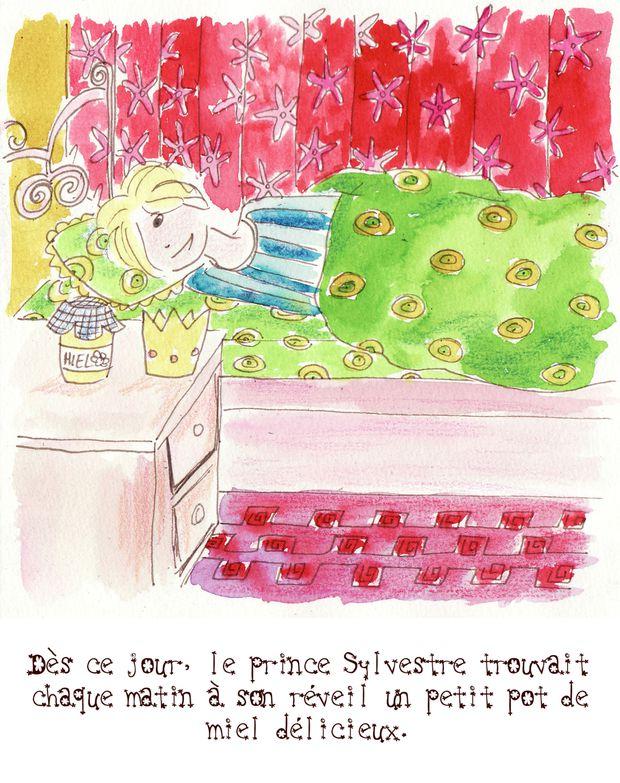 Le-Prince-Sylvestre-et-la-Petite-Abeille--7.jpg