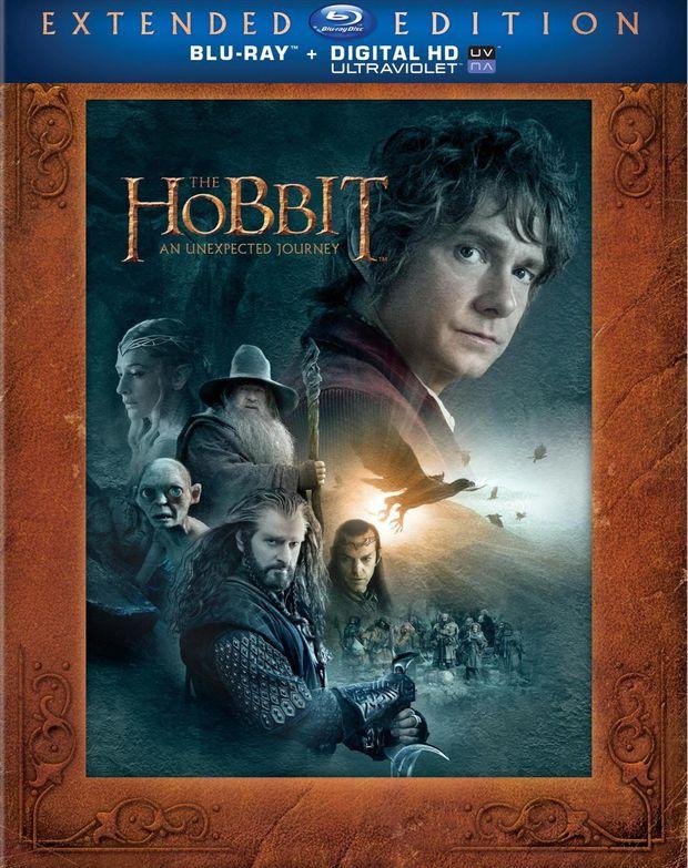 hobbitlong4