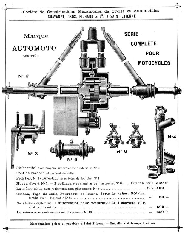 1899-Automoto-3272-copie-1.jpg
