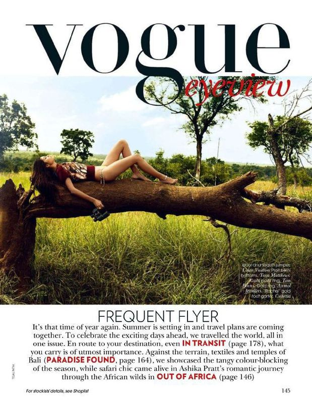 Ashika-Pratt-pose-pour-Vogue-India--Avril-2011--2.jpg