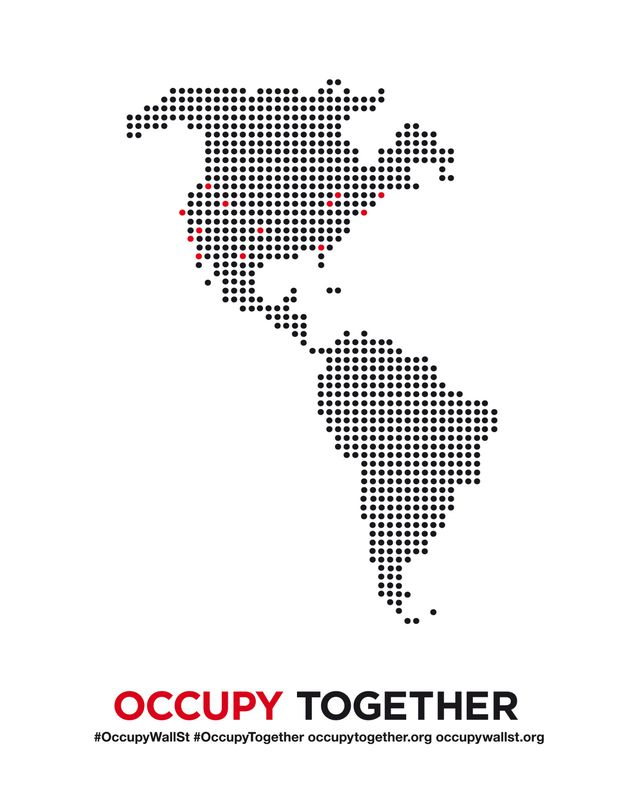 OccupyTogether8.jpg