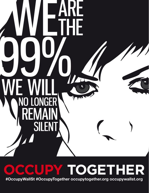 OccupyTogether1.jpg